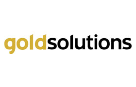 goldsolutions